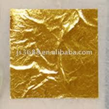 gold29